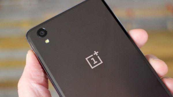 Ecco OnePlus 3, il miglior smartphone da 399€