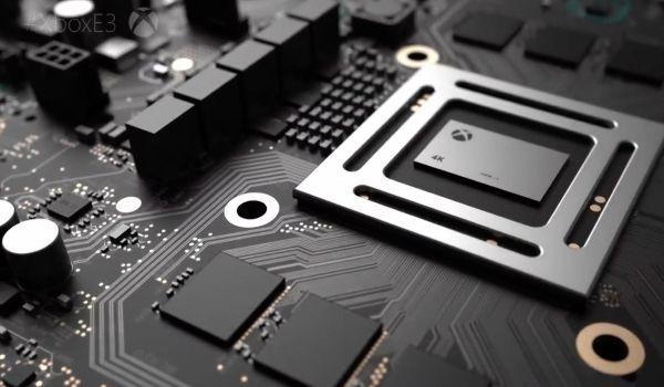 Microsoft presenta 3 bundle Xbox One S per Battlefield 1