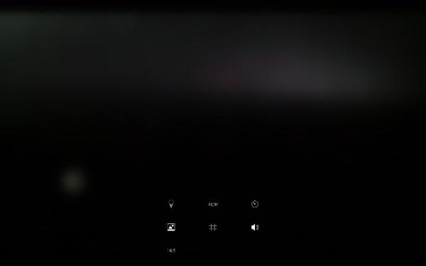 screen Aquaris M10 (5)