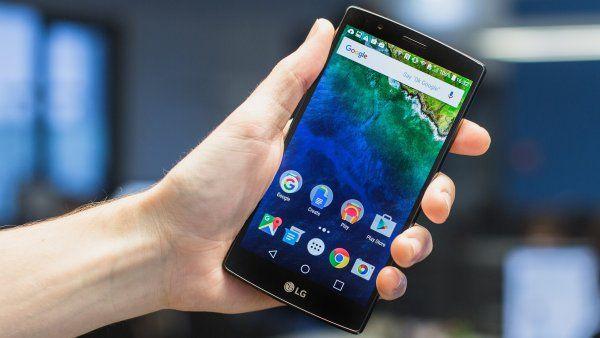 Trasformare un qualunque smartphone in un Nexus