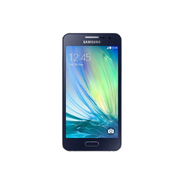 Samsung Galaxy A3 – Scheda Tecnica