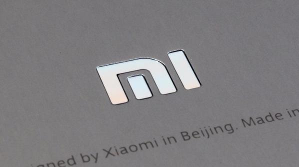 Lo Xiaomi Mi 5s disporrà di un sensore di impronte digitali ultrasonico