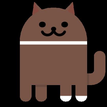 Android Nougat Developer Preview 5 Easter egg