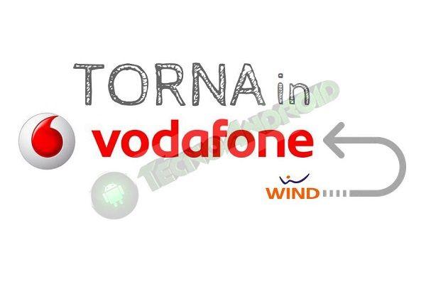 Vodafone Special 4GB Exlusive