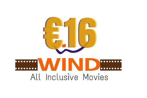 All Inclusive Movies