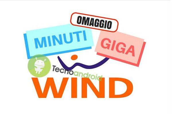 Wind Talk Golden Ticket