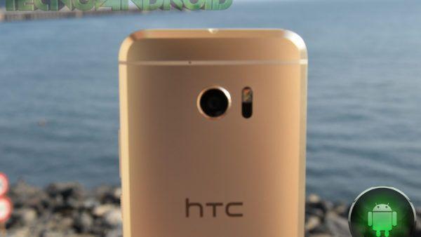 HTC 10 (14)