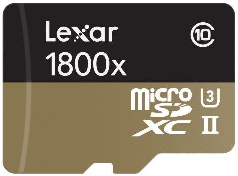 Lexar-1800-Micro-SD