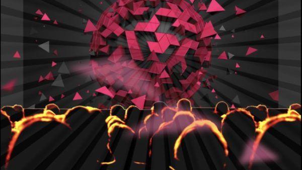 MIT Cinema 3D