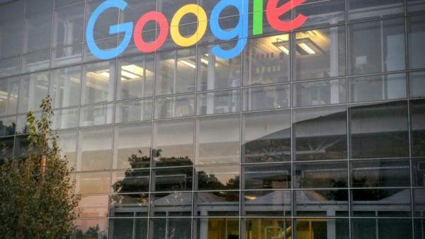 GooglePlex-Google