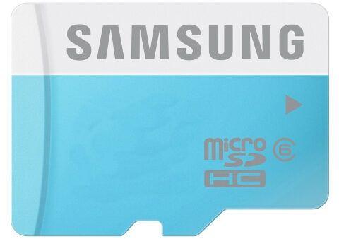 Samsung-Standard-Micro-SD