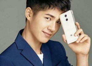 Xiaomi RedMi Note Pro