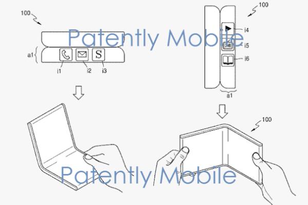 brevetto-tablet--smartphone-samsung-pieghevoli_1