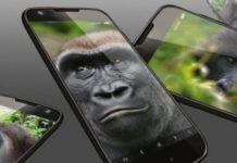 gorilla-glass5