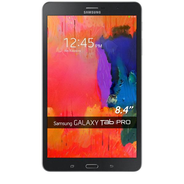 Samsung Galaxy Tab Pro 8.4 LTE – Scheda Tecnica