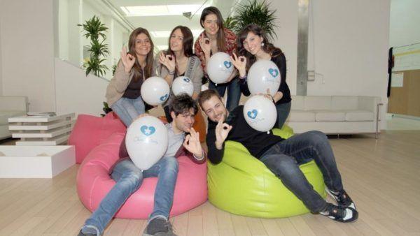 il-team-di-charitystars