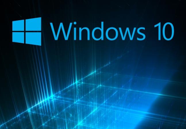 Microsoft aggiorna Windows 10 per desktop alla versione 14393.105