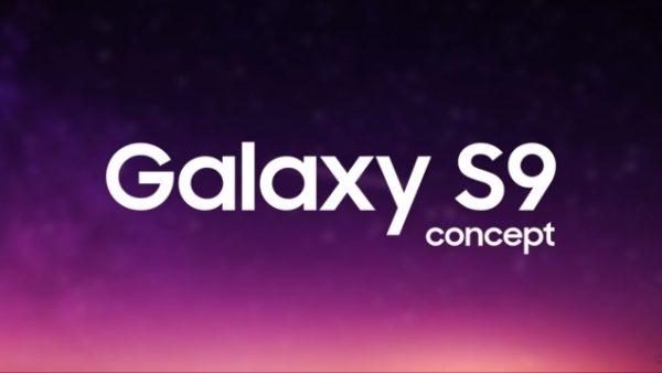 Galaxy Note 7 in vendita dal 19 Agosto | Rumor