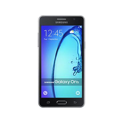 Samsung Galaxy On5 – Scheda Tecnica