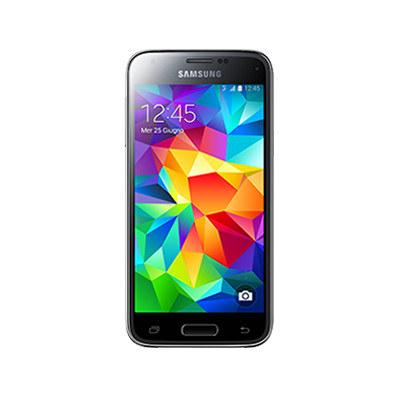 Samsung Galaxy S5 Mini – scheda tecnica