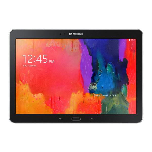 Samsung Galaxy Tab Pro 10.1 LTE – Scheda Tecnica