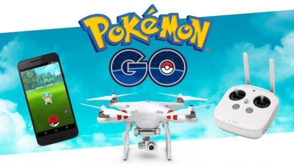 Pokemon-go-drone