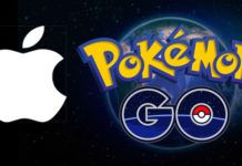 pokemon-go-apple