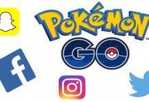 pokemon-go-social-media