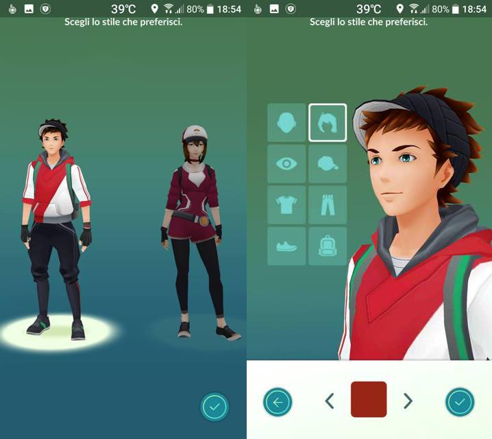 screen-Pokemon-go (2)