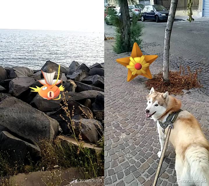 screen-Pokemon-go (3)