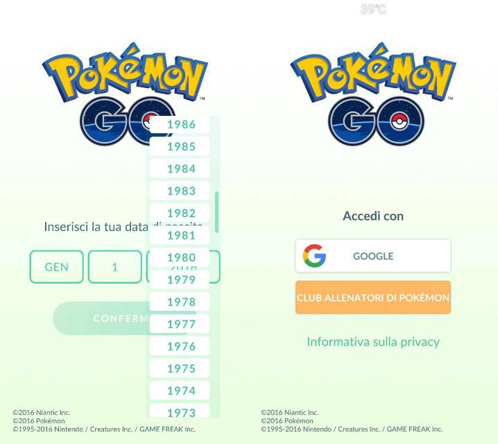 screen-Pokemon-go (5)