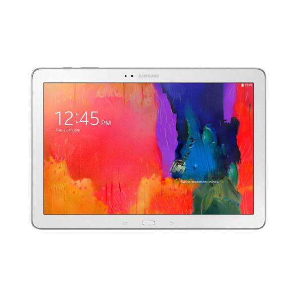 Samsung Galaxy Tab Pro 12.2 LTE – Scheda Tecnica