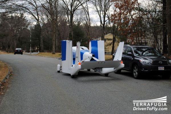 the-transition-auto-volante_1
