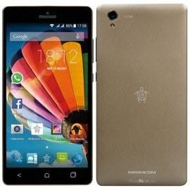 Mediacom PhonePad Duo S510U – Scheda Tecnica