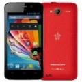Mediacom PhonePad Duo G400 – Scheda Tecnica