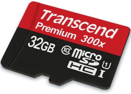 transcend-32-gb-microsd-class-10-uhs-i-1100x1100-imaea8p58mnxmpzd