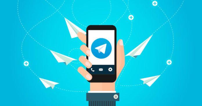 Telegram, trafugati alcuni account e prelevati milioni di numeri di telefono