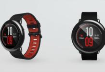 AMAZFIT Watch Xiaomi