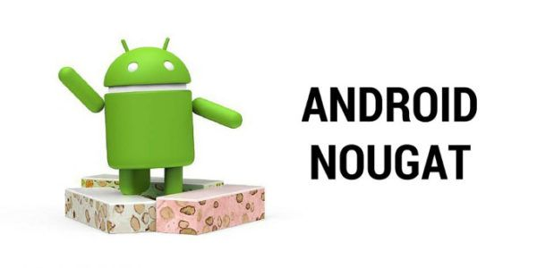 Huawei Nexus 6P: disponibile la factory image di Android Nougat [DOWNLOAD]