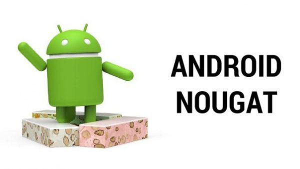 OnePlus One si aggiorna ad Android 7.0 Nougat con una ROM Custom