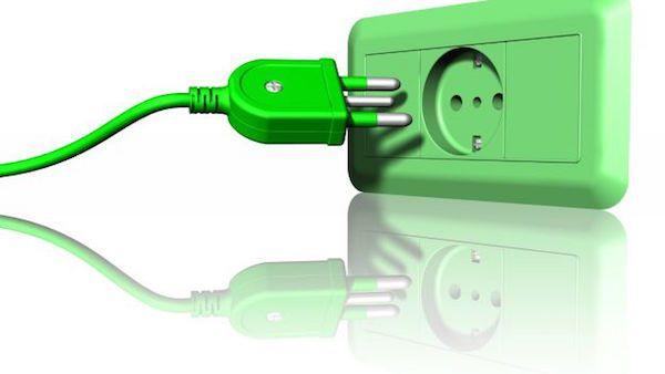 Auto elettriche, le migliori del 2016 a prezzi abbordabili
