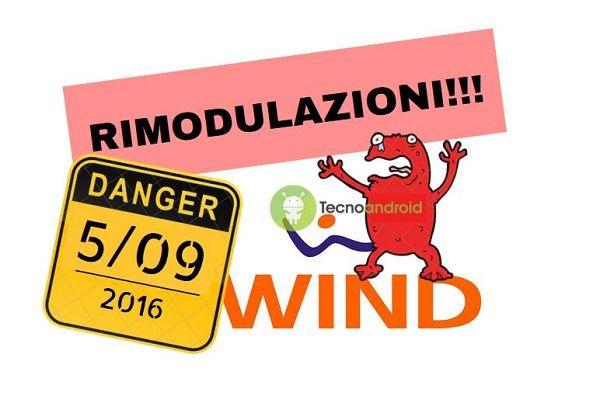 Wind 5