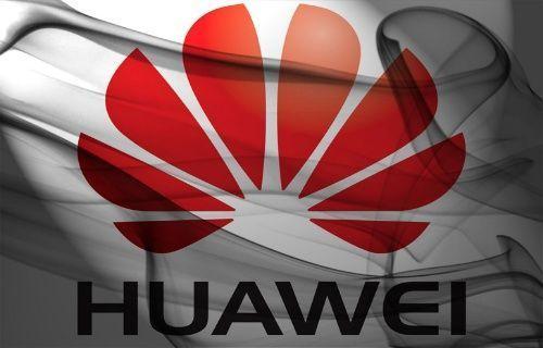 Huawei MediaPad T2 8