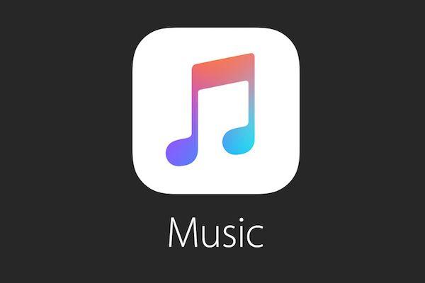 Apple ammonita da Wozniak sulla possibile mancanza del jack delle cuffie
