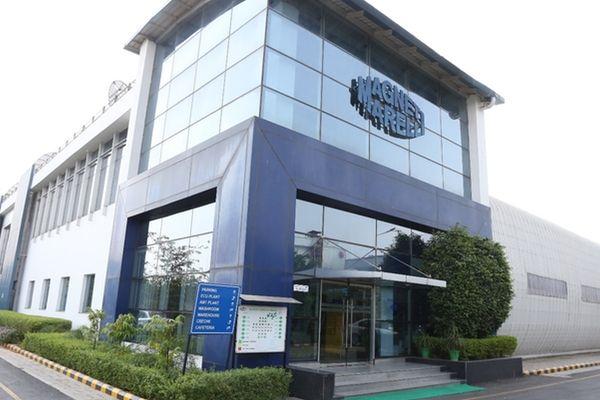 FCA: su Magneti Marelli, novità in vista per la trattativa con Samsung?