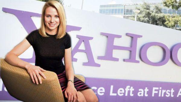 Yahoo per Verizon. Operazione da 4,8 miliardi di dollari