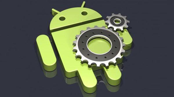 Scoprite come installare facilmente la recovery TWRP sul vostro Nexus