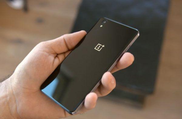 OnePlus 3 Plus: nuove informazioni sul display