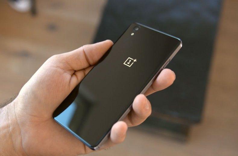 OnePlus potrebbe essere al lavoro su OnePlus 3 Plus