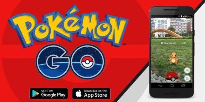 Pokémon Go, arriva il radar ufficiale per trovarli tutti